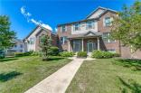 12679 Bourden Lane, Fishers, IN 46037