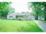 10649 Mcpherson Street, Indianapolis, IN 46280