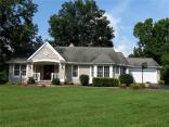 11384 West Red Oak Court, Columbus, IN 47201