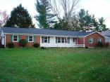 7855  Graham  Road, Indianapolis, IN 46250