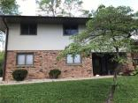4116 Winding Way, Indianapolis, IN 46220