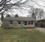 719 North Bazil Avenue<br />Indianapolis, IN 46219
