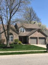 6111 Liverpool Lane, Indianapolis, IN 46236