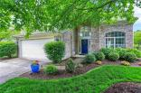 10380 Lakeland Drive, Fishers, IN 46037