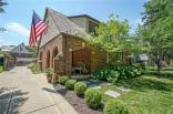 5690 North Delaware Street, Indianapolis, IN 46220