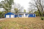 10460 W Combs Avenue, Indianapolis, IN 46280