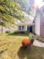6953 Fair Ridge Drive, Indianapolis, IN 46221