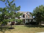 14080 Farmstead Drive, Fishers, IN 46040