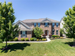 9280 Windrift Way, Zionsville, IN 46077