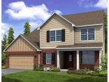6155  Meadowview  Drive<br />Whitestown, IN 46075