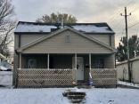 1115 Nelson Avenue, Indianapolis, IN 46203
