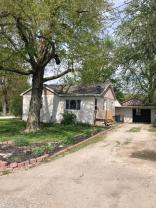 8624 North County Road 200 W<br />Brazil, IN 47834