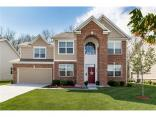 14030 Catalina Drive, Fishers, IN 46038