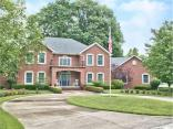 1176 East Jessup Way, Mooresville, IN 46158