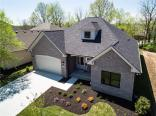 6612 Flowstone Way<br />Indianapolis, IN 46256