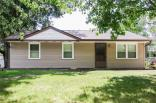1103 Syracuse Drive, Lebanon, IN 46052