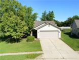 4335 Arlington Circle, Indianapolis, IN 46237