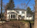 714 Sherwood Drive, Indianapolis, IN 46240