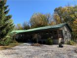 2789 E County Road 800, Cloverdale, IN 46120