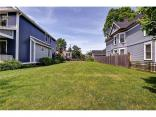 2054 North New Jersey Street, Indianapolis, IN 46202