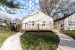 241 S Gray Street, Indianapolis, IN 46201