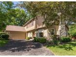 12465 Charing Cross Road, Carmel, IN 46033