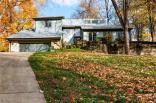 1111 North Yellowbrick Road<br />Pendleton, IN 46064