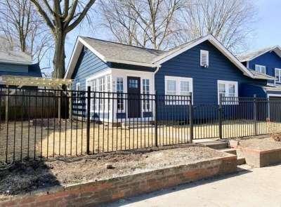 4910 Winthrop, Indianapolis, IN 46205