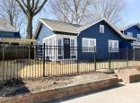 4910 W Winthrop, Indianapolis, IN 46205