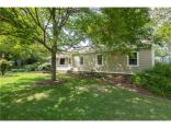 206 East Cherry Street, Advance, IN 46102