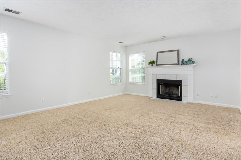 10514 E Pineview Circle, Fishers, IN 46038 image #6