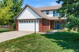 10514 E Pineview Circle, Fishers, IN 46038