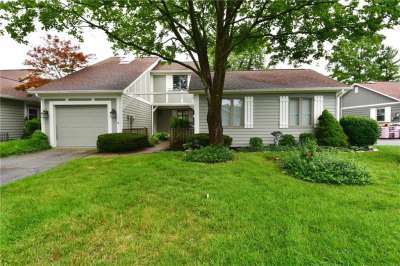 7419 S Sylvan Ridge Road, Indianapolis, IN 46240