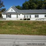 7960 East Milner Avenue, Terre Haute, IN 47803