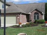 1753 Walnut Trace, Greenfield, IN 46140