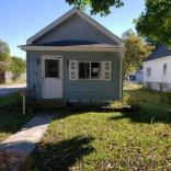 1120 South 21st Street, Terre Haute, IN 47803