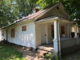 1411 Lawton Avenue, Indianapolis, IN 46203
