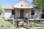 1302 E 25th Street, Indianapolis, IN 46205