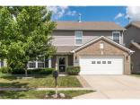 10696 Brighton Knoll N Parkway, Noblesville, IN 46060