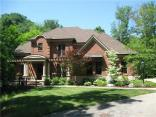 1819 East York Court, Martinsville, IN 46151