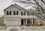 13024 West Elster Way, Fishers, IN 46037