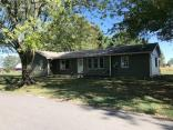 10942 North County Road 25 E, Brazil, IN 47834