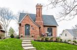5720 North Broadway Street, Indianapolis, IN 46220