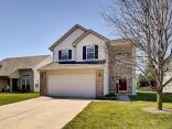 2621 Newaygo Drive, Indianapolis, IN 46217