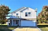 4156 Tahoe Court, Indianapolis, IN 46235