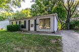3519 Eisenhower Drive, Indianapolis, IN 46224