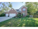 20476 Country Lake Boulevard, Noblesville, IN 46062