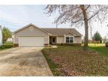 9748  Greystoke  Court, Fishers, IN 46038