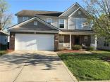 11523 E High Grass Drive, Indianapolis, IN 46236