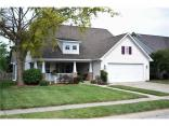 6326  Twin Creeks  Drive, Indianapolis, IN 46268